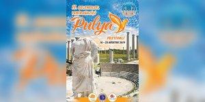 Konser, yarışma ve özel etkinliklerle  Pulya Festivali…
