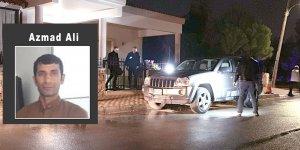 Gökhan Naim cinayeti zanlısı iade edildi