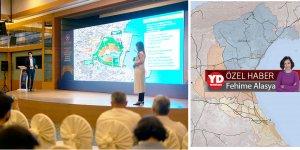 '100 bin yeni konut'a göre plan