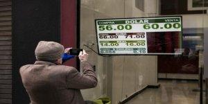 Arjantin'de piyasalar neden son 18 yılın en kötü gününü yaşadı?