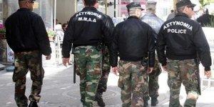 Limasol'da erkek cesedi bulundu