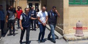 'Sahte vekalet'te mimar tutuklandı