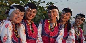 11. Yeniboğaziçi Pulya Festivali başladı