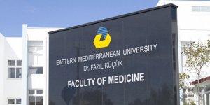 Dr. Fazıl Küçük Tıp Fakültesi için kayıtlar kabul ediliyor
