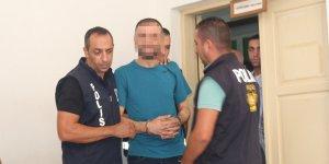Kurşunlama olayıyla ilgili Polis soruşturması sürüyor