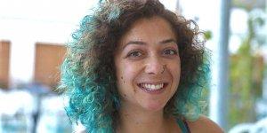 Fezel Nizam: Müzik aletim elimde, gezgin olurdum
