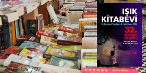 Ümit Kıvanç Kıbrıslı okurlarla buluşuyor