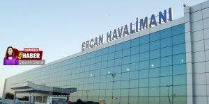 52 milyonluk vergi borcu,  'Ercan'a haciz' getirdi
