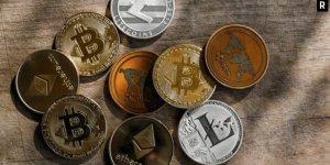 En Güncel Bitcoin Haberleri
