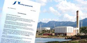 "Mazot ihalesinde ""6,5 milyon TL fazla ödeme"" iddiası"