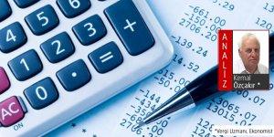 Devlet adaletsiz gelire vergi ile müdahale etmelidir