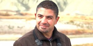 Giray Karahasan: Angonilerim en büyük sevincim