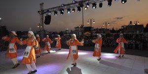 """Bidda Badadez Festivali"" düzenlendi"