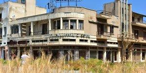 """BM Güvenlik Konseyi: """"Maraş yasal sahiplerinin yerleşimine açılabilir"""""""