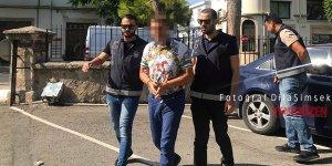 2 gün tutukluluk kararı