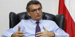 Erhürman: Operasyona ara verilmesi kararı çok sevindirici