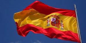 İspanya, 10 Kasım'da erken seçime gidecek