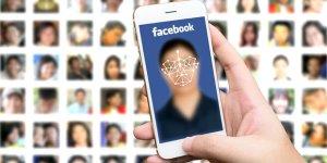 Kişisel verilerin gizliliği tehlikede mi?