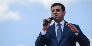 Demirtaş'ın tahliye kararına yapılan itirraz reddedildi