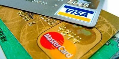 Kıbrıslı Rumlar kuzeyde kredi kartıyla 14 milyon Euro harcadı