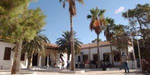 Karpaz'daki Kıbrıslı Rum öğrencilere 'tam gün' eğitim