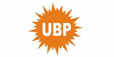 UBP, Cumhurbaşkanı adayını yarın belirliyor