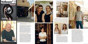H.Çağlayan'dan dünyaya: Kıbrıs damgası