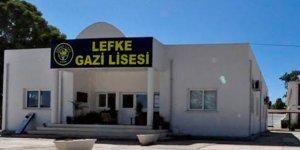 Lefke'de 'yasal olmayan vekaletle kayıt' tepkisi