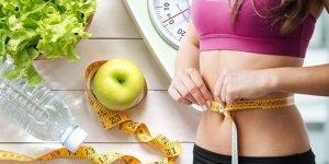 Koçluk al, diyet başarısını yakala!