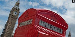İngiltere'de dil eğitimi almanın avantajları