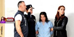 'Ağır Ceza'da  196 dosya  152 tutuklu