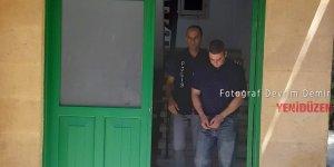 'Çocuğu alıkoyma' suçuna 5 yıl hapis