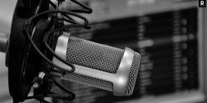 Canlı Radyo İle Tüm Frekanslar