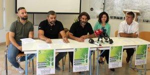 Kıbrıslı öğretmenlerde ortak mesaj