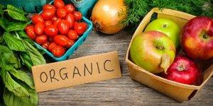 Sahte organik ürünler için 5 yıl hapis cezası