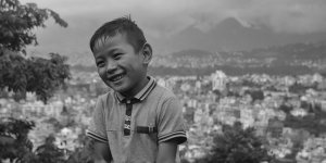 Nepal'in Ardından