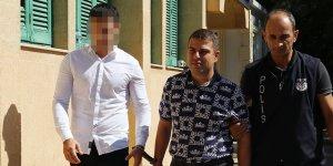 """Polis: """"Zeki Asımoğlu'nu kanlar içinde yerde bulduk"""""""