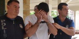 Uyuşturucu tasarrufuna 6 yıl hapislik
