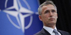 """""""Türkiye NATO için önemli"""""""