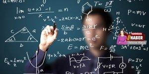 """'Canbulat Ortaokulu'nda matematik dersleri halen yapılmıyor"""""""