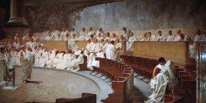 Felsefe neden Antik Yunan'da doğdu?
