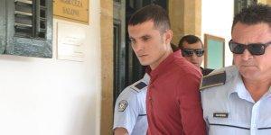Uyuşturucu ithaline 2 yıl hapislik