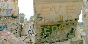 """""""Duvar"""" belgeseli gösterilecek"""