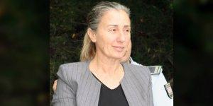 Selçuk Yöntem'i dolandıran Taşkıran'a 4 yıl hapis