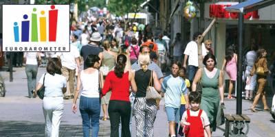 'Kıbrıslılar tabuları yıkıyor'
