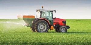 Koopbank'tan çiftçilere düşük faizli kredi müjdesi