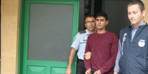 Topaloğluları'na 5 yıl hapis