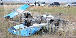 Haber Türk: Pilotaj hatası kesinlik kazandı