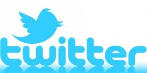 Twitter, artık siyasi içerikli reklam yapmayacak