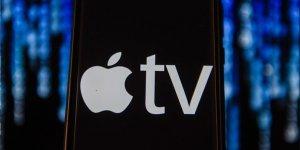 Apple'ın çevrimiçi dizi ve film kanalı açıldı